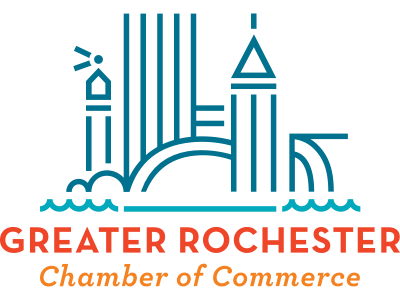 Chamber of Commerce - Rochester