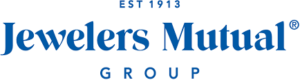 Jewelers Mutual logo