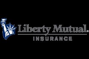 Liberty Mutual Logo